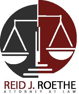 Reid Roethe Law, LLC